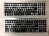 Tastatura Acer V5-571 V5-531 V5-551 M5-581 M3-581 iluminata