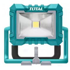 Lampa de lucru - 1500 lumeni - 20V - NU include Acumulator si Incarcator