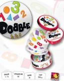 Dobble Junior 1 2 3