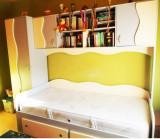 Vand urgent mobila dormitor copii / tineret | arhiva Okazii.ro