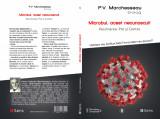 Microbul, acest necunoscut -  P. V. Marchesseau