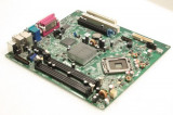 Placa de baza PC DELL Optiplex 760 Desktop DP/N D517D M859N