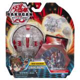 Cumpara ieftin Bakugan Deka Jumbo Diamond Dragonoid