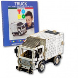 Joc creativ Copii Have Fun 3D Truck