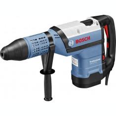 Bosch GBH 12-52 D Ciocan rotopercutor, 1700W, 19J, SDS-max