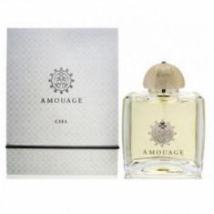 Apa de parfum Femei, Amouage Ciel, 100ml, 100 ml