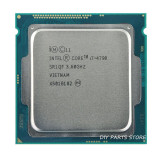 Procesor Gaming Intel Haswell Refresh, Core i7 4790 3.6GHz box, Intel Core i7
