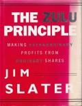 The Zulu Principle, Orion