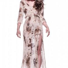 Costum Horror Zombie