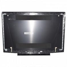 Capac display Lenovo IdeaPad Y700-15 non touch