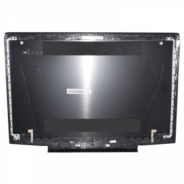Capac display Lenovo IdeaPad Y700-15 non touch