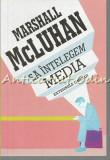 Cumpara ieftin Sa Intelegem Media - Marshall McLuhan