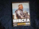 dvd mircea
