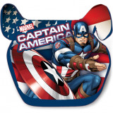 Inaltator Auto Avengers Captain America Seven SV9719Initiala
