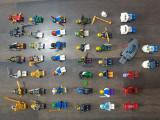 Omuleti tip Lego