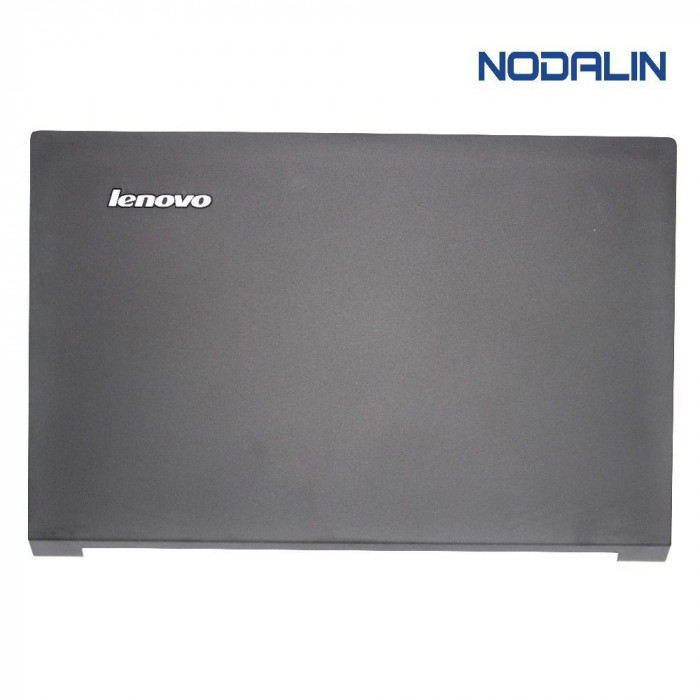 Capac display Laptop Lenovo B590 sh