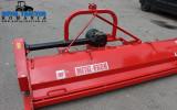 Metal Fach Z 022 tocator TOATA GAMA !!!