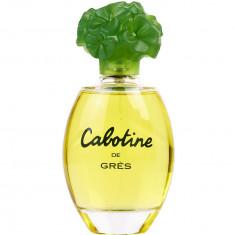 Cabotine Apa de parfum Femei 50 ml