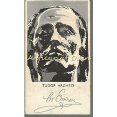 Eminescu - Tudor Arghezi