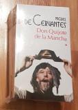 Don Quijote de la Mancha de Miguel de Cervantes (2 vol.)
