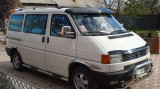 Parasolar vw t4 transporter,caravelle,multivan