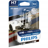Bec auto Philips H7 Philips Racing Vision 150 12V 55W