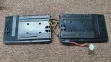 Difuzoare Samsung 32F5000