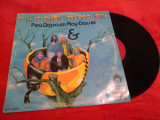 Cumpara ieftin VINIL MUNGO JERRY/RAY DORSET-FESTIVALUL GOLDEN ORPHEUS BALKANTON 1978 STARE FB