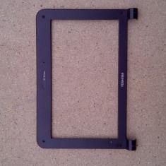 Rama LCD Toshiba NB200 AP08O000200