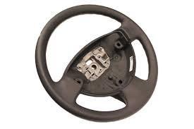 Volan Logan, Sandero Renault 8200759888