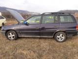 Dezmembrez Opel Astra F 1995 CARAVAN 1.6