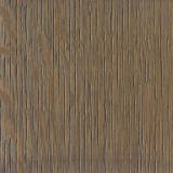 Parchet stratificat stejar, colecția GAIA