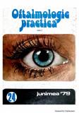 Oftalmologie practica vol 1