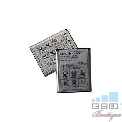 Acumulator Sony Ericsson P990i Original foto