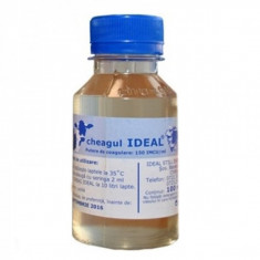 Cheag IDEAL, lichid, 100ml