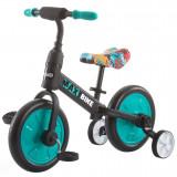 Bicicleta Chipolino Max Bike mint | arhiva Okazii.ro