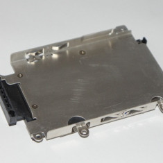 Caddy HDD Dell Inspiron 6400