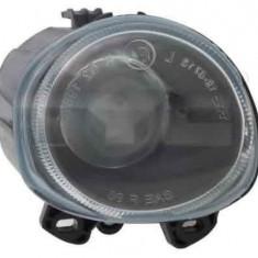 Proiector ceata BMW Seria X5 (E53) TYC 19 5715 05 9