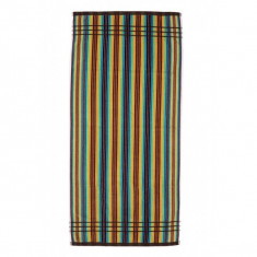 Beach towel 70x140 cm 440 gsm. material 80% cotton and
