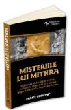 Misteriile lui Mithra - Franz Cumont