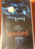 VARCOLACUL  - Film CASETA VIDEO VHS