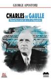 Charles de Gaulle - George Apostoiu
