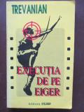 Executia de pe Eiger