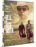 Cu orice pret / Hell or High Water - DVD Mania Film