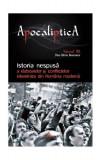 Istoria nespusă a războaielor și conflictelor interetnice din România modernă. Apocaliptica