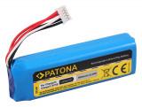 PATONA | Acumulator tip JBL Charge 2+ 2 Plus MLP912995-2P |6512|