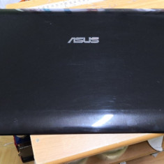 Capac Display Laptop Asus X72D #61800RAZ
