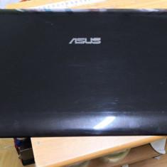 Capac Display Laptop Asus X72D #61800RAZ