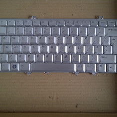 Tastatura Dell Inspiron 1500 1520 1521 1525 XPS M1330 M1530 NK844 RN127 UK