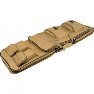 Geanta de Transport 96cm Tan GFC Tactical